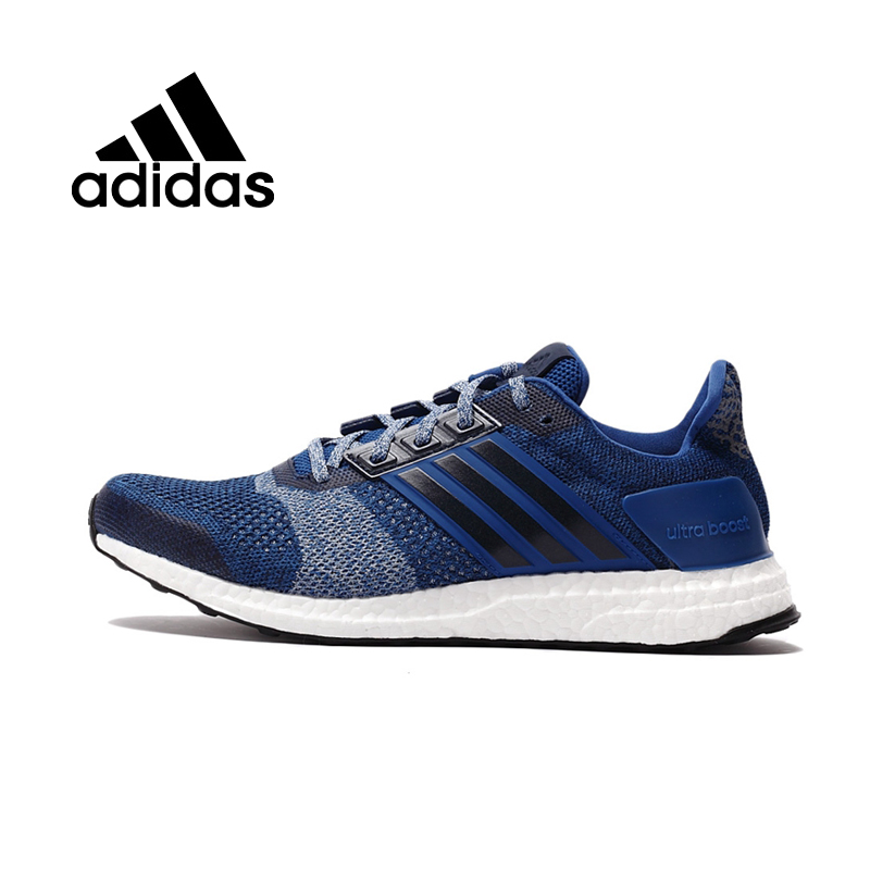 new arrivals in adidas shoes