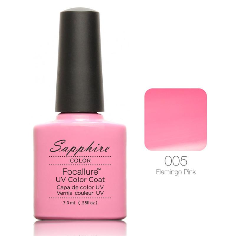 -Choose-15-Sapphire-Nail-Gel-Polish-Soak-Off-Nail-Gel-UV-30-Days-Long-Lasting 4.jpg