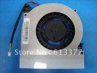 New  Laptop CPU  Cooling Fan For   LENOVO Y510  Y520  Y530  F51  KDB0705HB  DC05V  0.40A