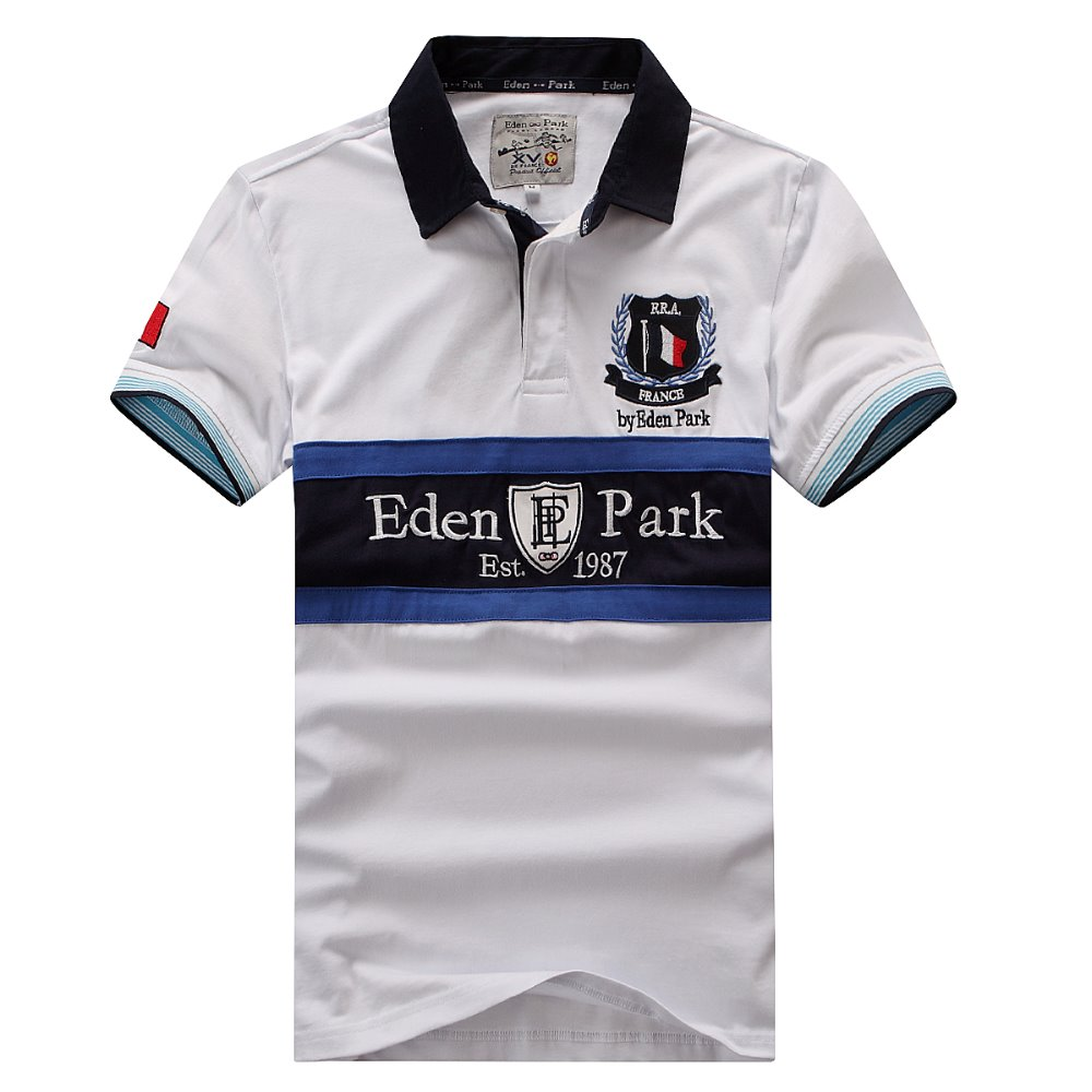 Eden Park Polo Reviews