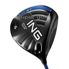 Hot golf driver G30 golf driver 9 or 10.5 degree TFC419D graphite Regular or Stiff shafts and 1pcs wrench/head cover(China (Mainland))