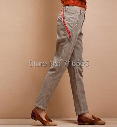 брюки амуниция