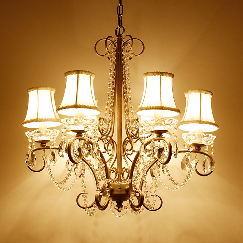 Online Buy Wholesale Rustic Dining Chandelier From China