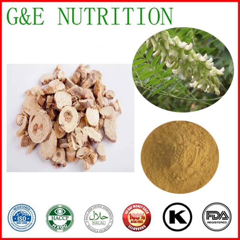 600g Pure Sophora flavescens/ Radix Sophorae Flavescentis/ Kuh-seng Extract  with free shipping