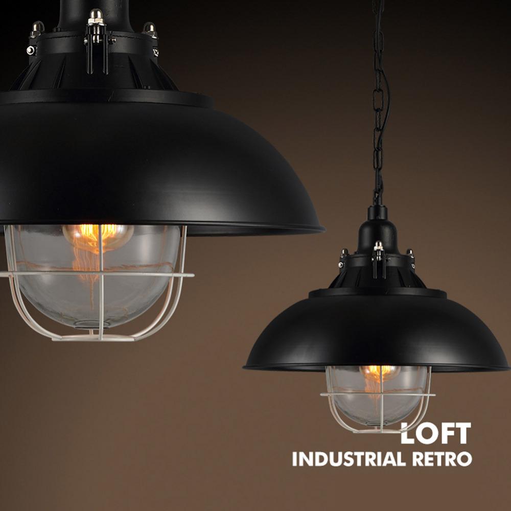 Acquista all'ingrosso Online lampade moderne per la camera da ...