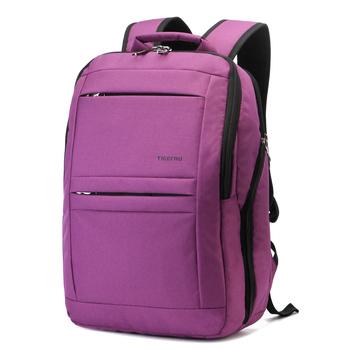 Школьные сумки пять цвет молодежи тенденция школьный 2015 новых дамы женский человек ...