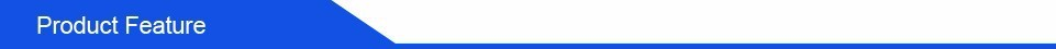 1M 2M 3M wire Data Charger V8 Micro USB charging Cable For samsung galaxy s6 j5 note 2 HTC Xiaomi phone accessories envio libre