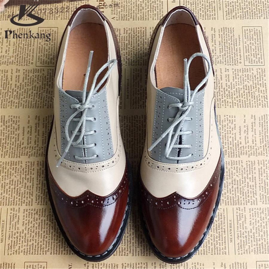Leon S Shoe Service