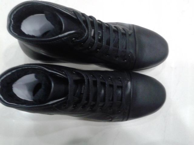 Мужская обувь на плоской платформе 2015 bikk , мужская обувь на плоской платформе 2015 ty333
