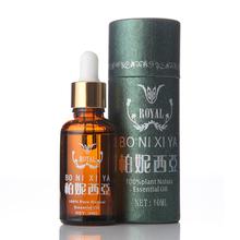 GOOD EFFECT Stretch marks essential oils prenatal postpartum potent olive oil repair cream obesity , Scar essential oils(China (Mainland))