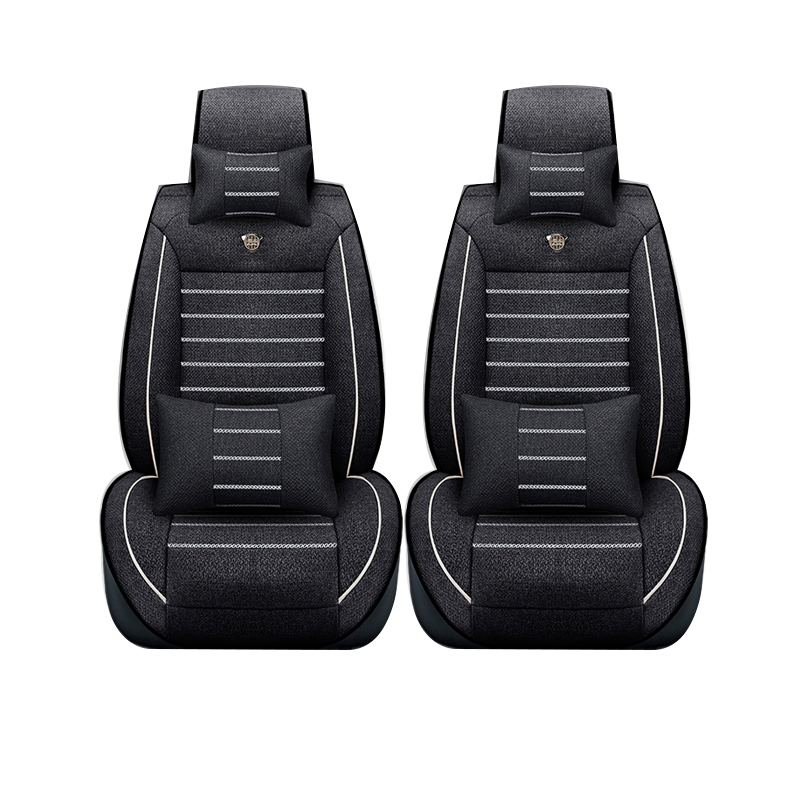 popular jeep seat covers buy cheap jeep seat covers lots. Black Bedroom Furniture Sets. Home Design Ideas