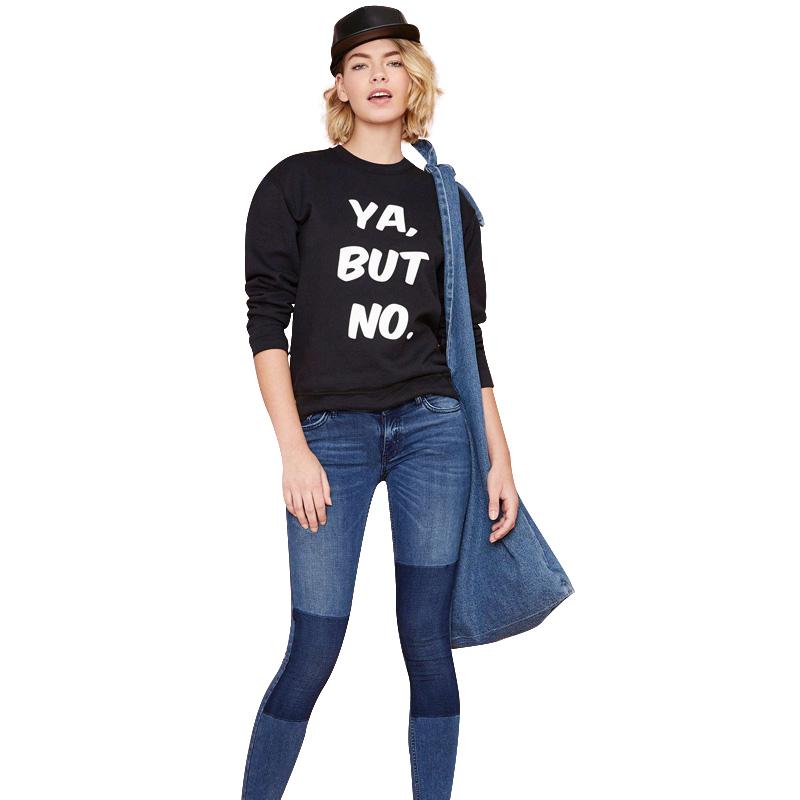Женские толстовки и Кофты Lilacs 2015 Chandal Mujer T H1061 женские толстовки и кофты new brand 2015 ballinciaga 2 piece 8718