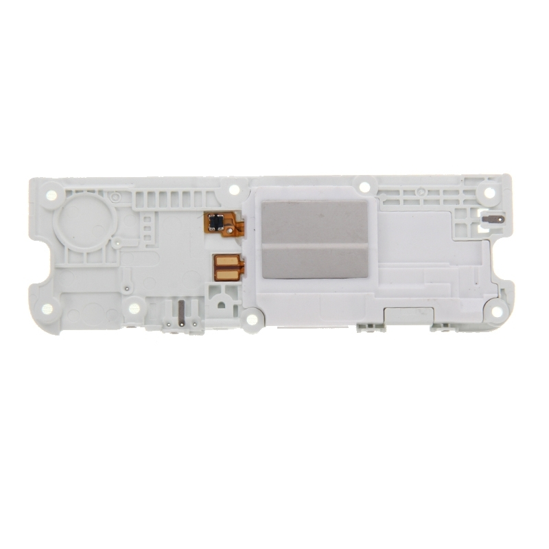 Original Loudspeaker for Xiaomi Mi Note Buzzer Replacement Spare Parts for Xiaomi Mi Note Phone Flex Cable Board Brand New