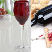 Goblet combination sets Red Wine glass  Bar Restaurant Wine glasses utensils Romantic wine lovers  2pcs/lot(China (Mainland))