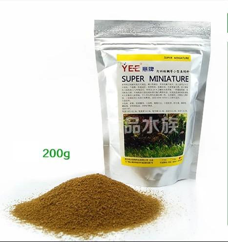 Cichlid Fish Food Pellets Fish Food Pellet Aquarium