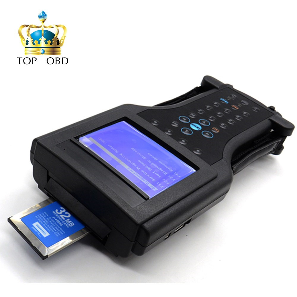 online buy wholesale vetronix tech 2 scanner from china. Black Bedroom Furniture Sets. Home Design Ideas