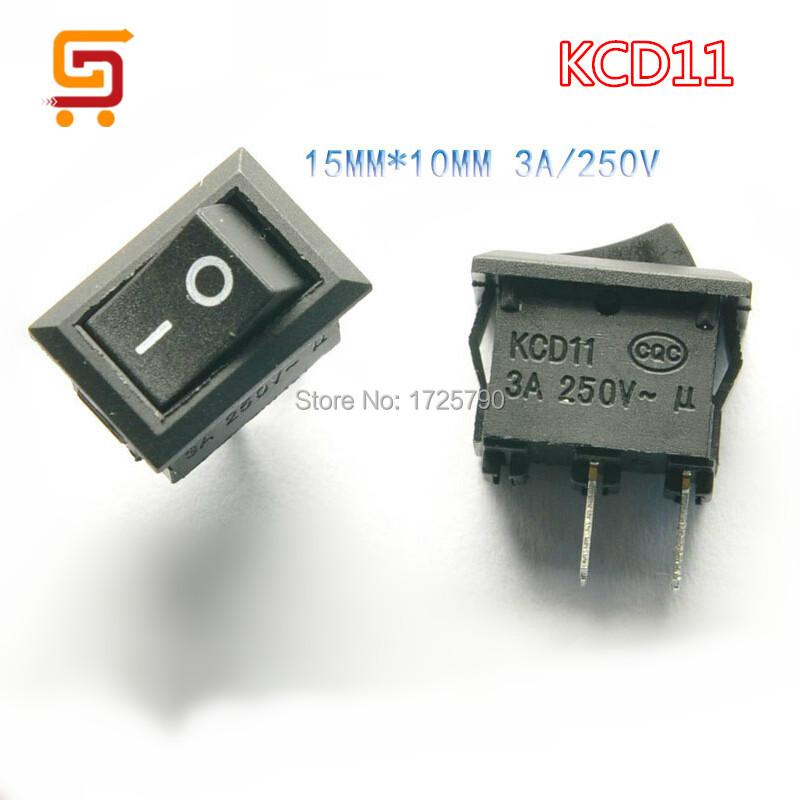 250v 3a2