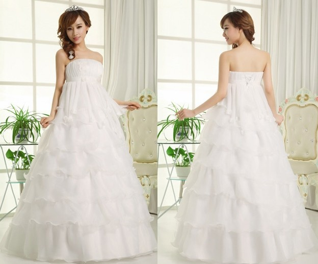 Wedding dresses for tall women bridesmaid dresses for Wedding dresses for tall plus size