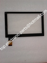 wholesale ips touch panel