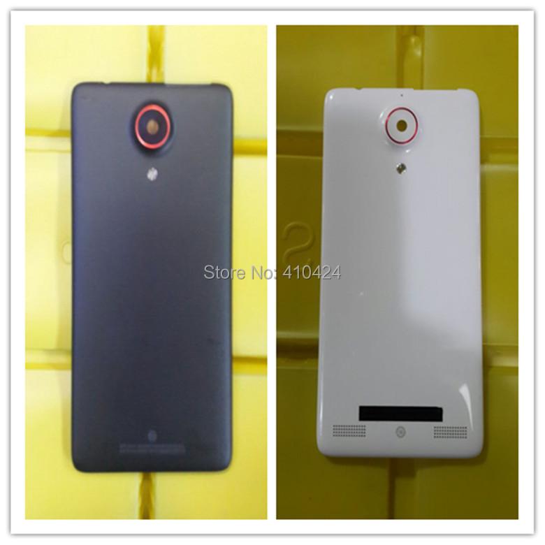 Чехол для для мобильных телефонов For ZTE ZTE Nubia Z5 NX501  For ZTE Z5 запчасти для мобильных телефонов zte z5 mini nx40x nubia z5 mini
