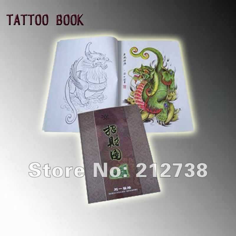 tattoo picture traditional fortune flash new tattoo books design free shipping in tattoo. Black Bedroom Furniture Sets. Home Design Ideas
