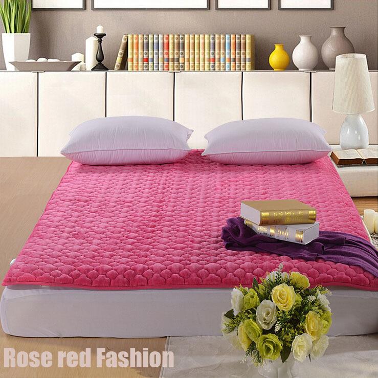 sealy fenway mattress warranty