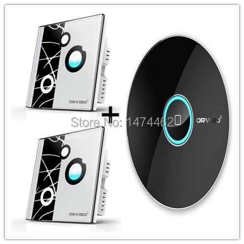 Buy Original Orvibo Kepler WiFi Smart Gas Detector at ...