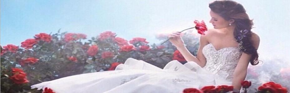 Лучшие Продажи 2016 Новый 3 Слой Свадьба Bridal Veil С Расческой Быстрая Доставка Срезанный Край Белый Кот Аксессуары На Складе
