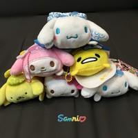 9-Pcs-Set-Sanrio-Tsum-Gudetama-Egg-Pendant-Doll-Soft-Plush-Mini-Hello-Kitty-Plush-Toy.jpg_200x200