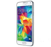"Refurbished Original Unlocked In Stock Samsung GALAXY Galaxy S5 G900  Android os  5.1"" 16.0MP 16GB ROM"