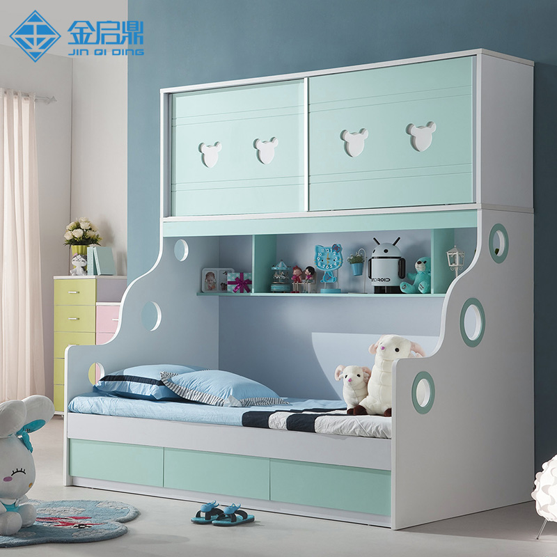 prinzessin rutsche bett beurteilungen online einkaufen prinzessin rutsche bett beurteilungen. Black Bedroom Furniture Sets. Home Design Ideas