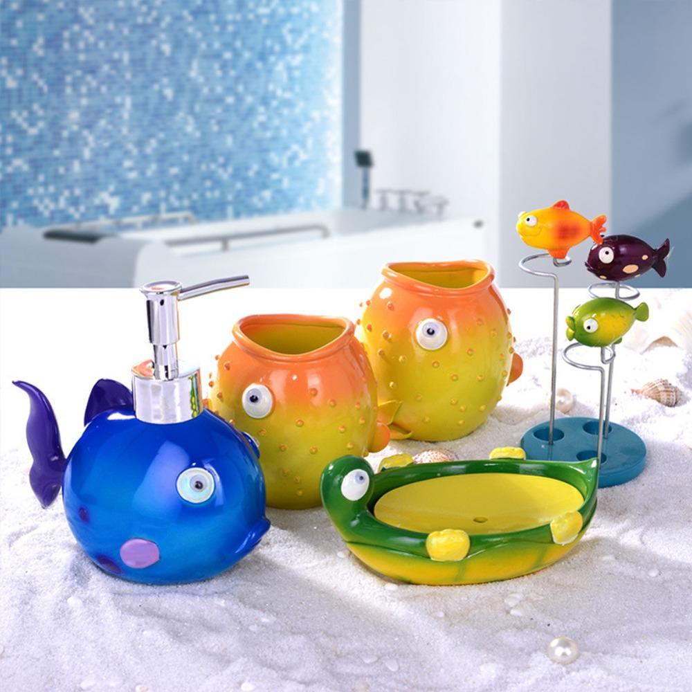Rubber Duck Bathroom Sets Fleurdelissf