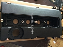 High quality Engine Valve Cover 55564395/55558673 for Daewoo Chevrolet CRUZE SONIC 1.8L 1.6L(China (Mainland))