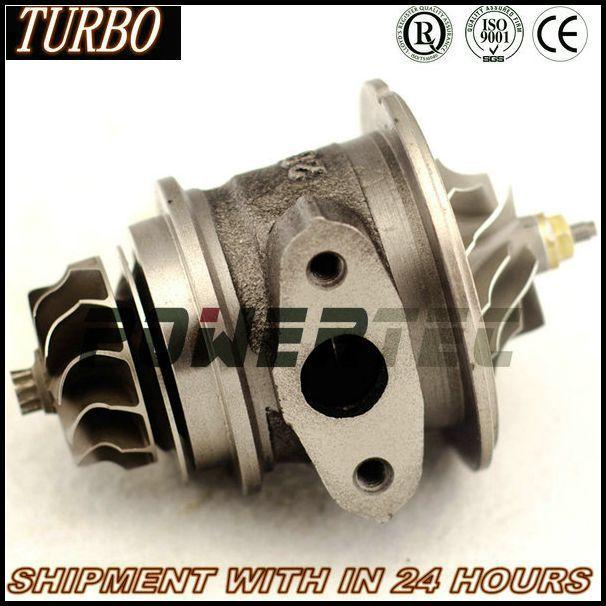 Td025 49173 - 06500 49173 - 06501 49173 - 06503 турбо для OPEL Astra Corsa комби комбо Meriva двигатель Y17DT 1.7L 75HP