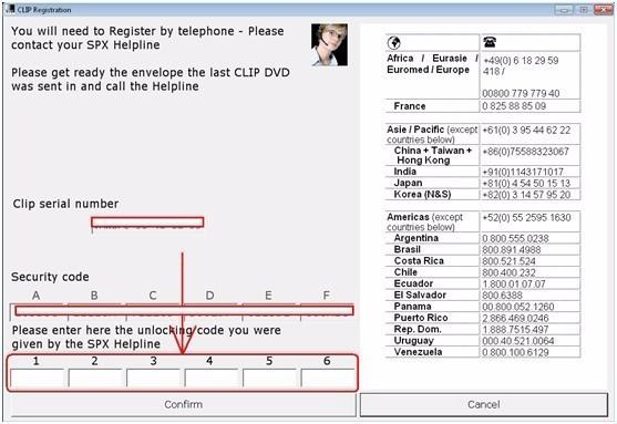 Купить Горячие продажи Renault Can Clip V160 + для Пана-sonic CF-19 Военный Ноутбук для Renault Диагностический Интерфейс OBD2 диагностический Инструмент