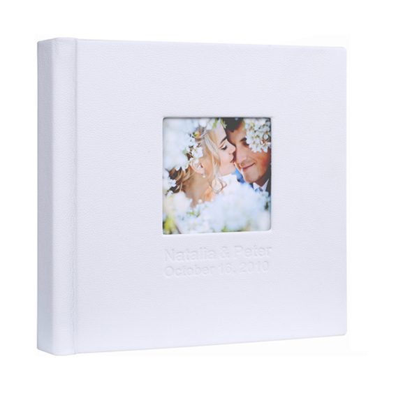 8x10 Wedding Albums: 4x6 5x7 8x10 8x12 10x14 11x14 112x12 12x16 12x18 Leather