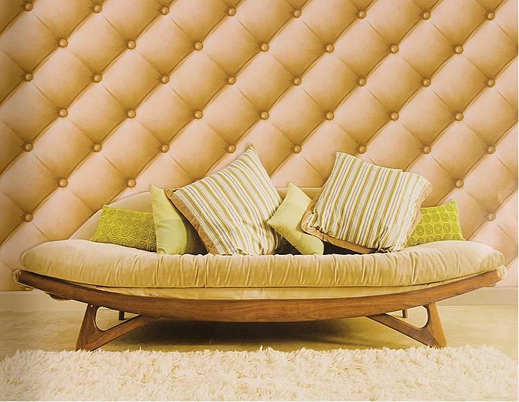 Compra decorativos 3d paneles de pared online al por mayor for Paneles decorativos de pvc