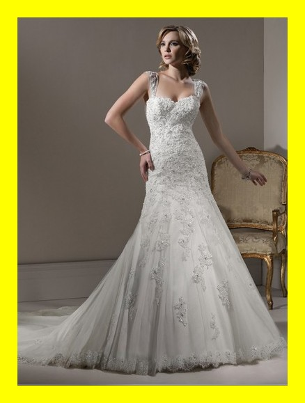 Summer wedding dresses casual plus size off white sexy a for Off white plus size wedding dresses