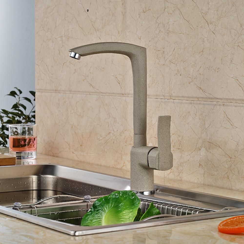 4 minispread kitchen werbeaktion shop f r werbeaktion 4. Black Bedroom Furniture Sets. Home Design Ideas