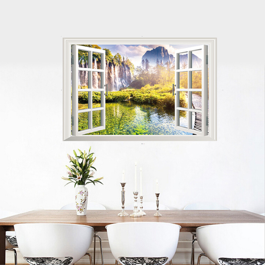 Home Interiors And Gifts Wall Pictures Photo