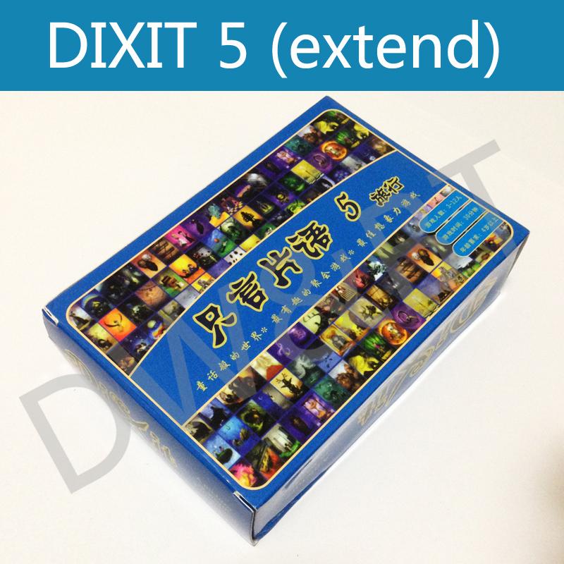 Giochi da tavolo per bambini acquista a poco prezzo giochi - Metropoli gioco da tavolo prezzo ...