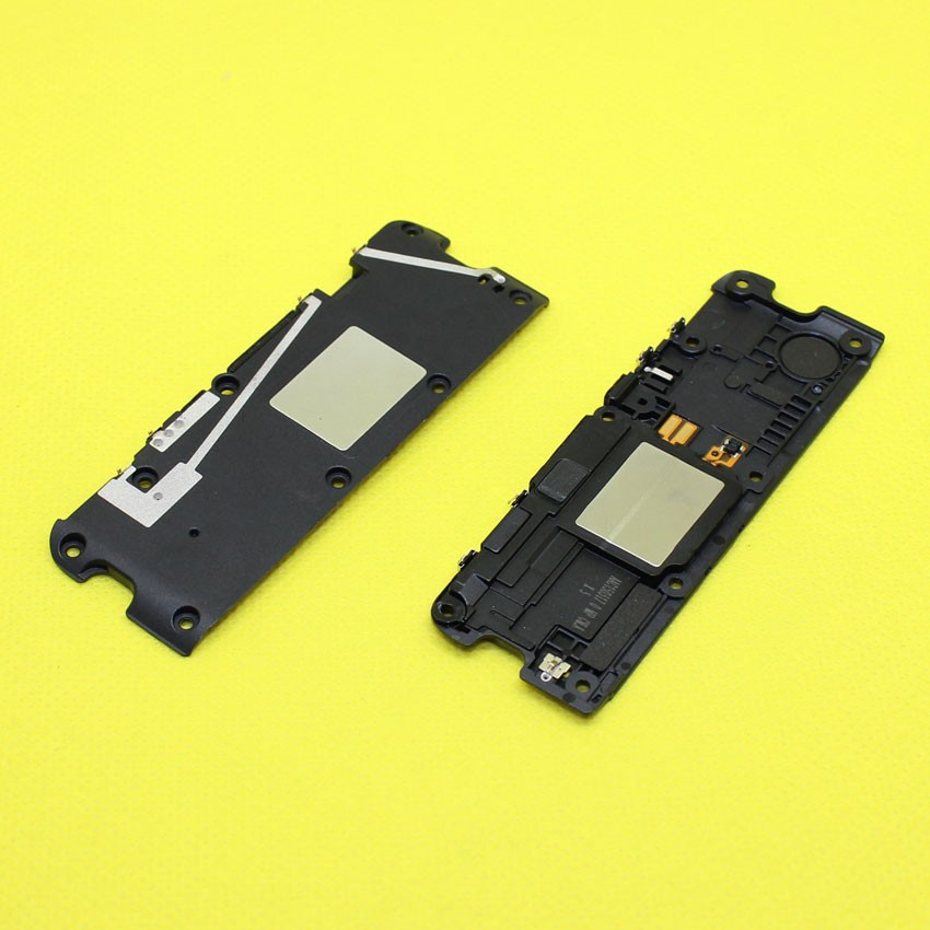 ZT-187 Black ,for Xiaomi note Mi note Loudspeaker Loud Speaker Buzzer Module Ringer Board Replacement Spare Parts