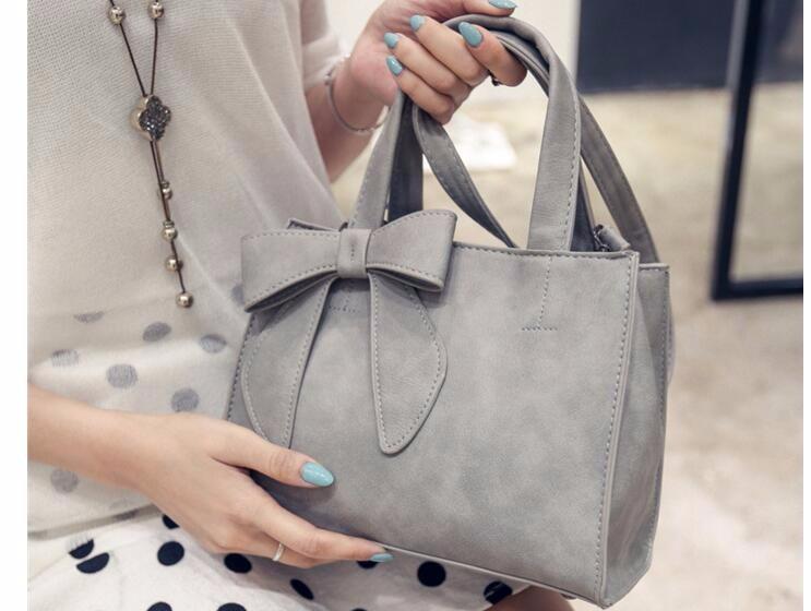 leather bag (5)