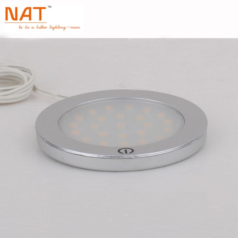 Led Verlichting Onder Keukenkast : Lampen onder keukenkast verlichting ...