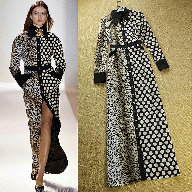 Long sleeve casual fall dresses dressing room blog
