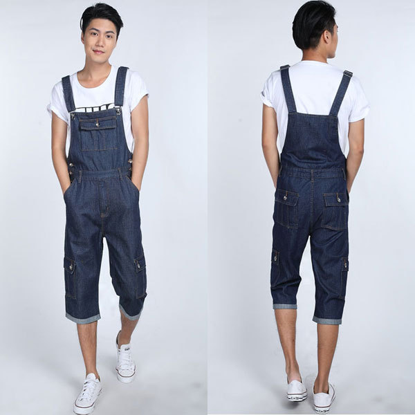 Man-Plus-Size-Jeans-Bib-Pants-Multi-Pockets-High-Waist-Baggy-Denim-Overall-Shorts-for-Men.jpg