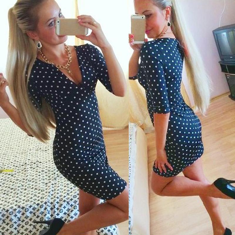 Женское платье Gofuly My Vestidos v/gofuly Gofuly Made In 2015 женское платье made in china 2015 v vestidos summer chiffon dress