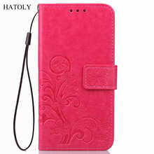 Buy Sony Xperia X Compact Flip Leather Case Wallet Case Sony X Compact F5321 Card Holder Shockproof Slilcone Phone Cover for $3.69 in AliExpress store