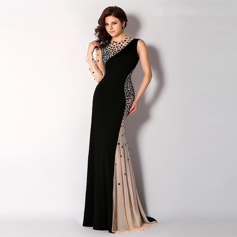 Fashion Blog: Women Gowns