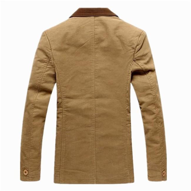 Men-s-Patchwork-Blazers-Plus-Size-M-4XL-2015-New-Arrival-Designer-Brand-Casual-Fashion-Slim (4)